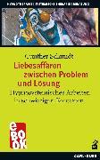 Cover-Bild zu Liebesaffären zwischen Problem und Lösung (eBook) von Schmidt, Gunther