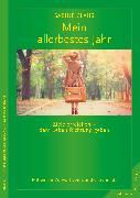 Cover-Bild zu Mein allerbestes Jahr (eBook) von Claus, Sabine