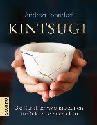 Cover-Bild zu Kintsugi (eBook) von Löhndorf, Andrea