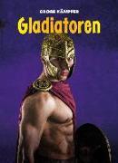 Cover-Bild zu Gladiatoren von Roemhildt, Mark