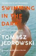 Cover-Bild zu Swimming in the Dark (eBook) von Jedrowski, Tomasz