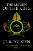 Cover-Bild zu Return of the King (The Lord of the Rings, Book 3) (eBook) von Tolkien, J. R. R.