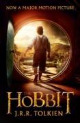 Cover-Bild zu Hobbit (eBook) von Tolkien, J. R. R.