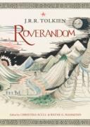 Cover-Bild zu Roverandom (eBook) von Tolkien, J. R. R.