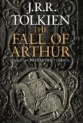 Cover-Bild zu Fall of Arthur (eBook) von Tolkien, J. R. R.