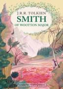 Cover-Bild zu Smith of Wootton Major (eBook) von Tolkien, J. R. R.