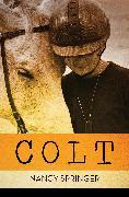 Cover-Bild zu Colt (eBook) von Springer, Nancy