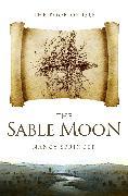 Cover-Bild zu The Sable Moon (eBook) von Springer, Nancy