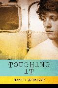 Cover-Bild zu Toughing It (eBook) von Springer, Nancy