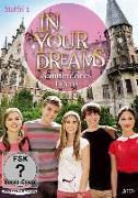 Cover-Bild zu In Your Dreams - Sommer deines Lebens von Miller, Julie