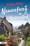 Cover-Bild zu Ashley, Phillipa: Neuanfang in Porthmellow
