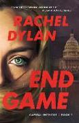 Cover-Bild zu End Game von Dylan, Rachel