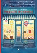 Cover-Bild zu Pardon Bonbons von Lembcke, Marjaleena