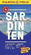 Cover-Bild zu Bausenhardt, Hans: Sardinien