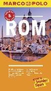Cover-Bild zu Strieder, Swantje: Rom