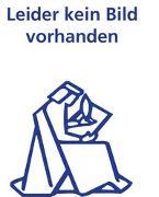 Cover-Bild zu Hegnauer, Cyril: Grundriss des Familienrechts