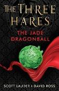 Cover-Bild zu The Three Hares von Lauder, Scott