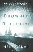 Cover-Bild zu The Drowned Detective (eBook) von Jordan, Neil
