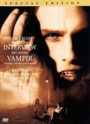 Cover-Bild zu Interview mit einem Vampir von Pitt, Brad
