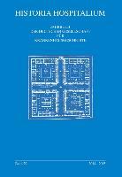 Cover-Bild zu Patientengeschichte in Hospital, Heilstätte und Krankenhaus von Stollberg, Gunnar (Hrsg.)