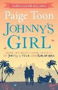 Cover-Bild zu Johnny's Girl (eBook) von Toon, Paige