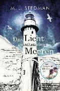 Cover-Bild zu Das Licht zwischen den Meeren von Stedman, M. L.