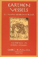 Cover-Bild zu Earthen Vessels: The Practice of Personal Prayer According to the Partristic Tradition von Miller, Michael J.