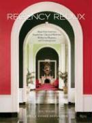 Cover-Bild zu Regency Redux von Evans Eerdmans, Emily