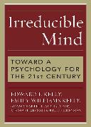 Cover-Bild zu Irreducible Mind (eBook) von Grosso, Michael