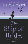 Cover-Bild zu The Ship of Brides von Moyes, Jojo