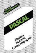 Cover-Bild zu Pascal von Fedtke, Stephen