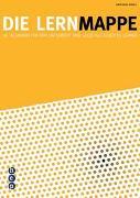 Cover-Bild zu Die LernMappe von Lang, Anita
