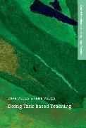 Cover-Bild zu Doing Task-based Teaching von Willis, Dave