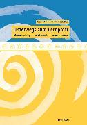 Cover-Bild zu Unterwegs zum Lernprofi von Ming, Peter