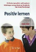 Cover-Bild zu Positiv lernen von Jansen, Fritz