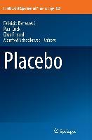 Cover-Bild zu Placebo von Benedetti, Fabrizio (Hrsg.)