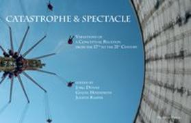 Cover-Bild zu Catastrophe & Spectacle (eBook) von Bengert, Martina