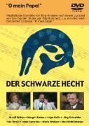 Cover-Bild zu Der Schwarze Hecht von Rolf Lansky (Reg.)