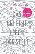 Cover-Bild zu Das geheime Leben der Seele von Wery von Limont, Sabine
