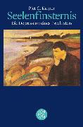 Cover-Bild zu Seelenfinsternis von Kuiper, Piet C.