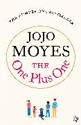 Cover-Bild zu The One Plus One von Moyes, Jojo