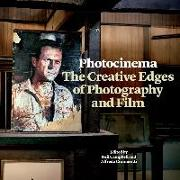 Cover-Bild zu Photocinema (eBook) von Campbell, Neil (Hrsg.)