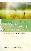 Cover-Bild zu In Gottes Gegenwart (eBook) von Tersteegen, Gerhard