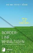 Cover-Bild zu Borderline bewältigen (eBook) von Röhr, Heinz-Peter