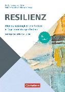 Cover-Bild zu Resilienz von Wustmann, Corina
