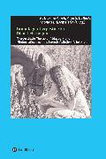 Cover-Bild zu Grundlagen tiergestützter Dienstleistungen (eBook) von Zurr, Daniela