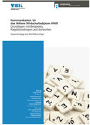 Cover-Bild zu Gestion de collaborateurs - Compétences de base en leadership von Züger-Conrad, Rita-Maria