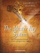 Cover-Bild zu The Master Key System von Haanel, Charles F.