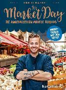 Cover-Bild zu It's Market Day (eBook) von Haebel, Fabio