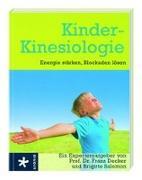 Cover-Bild zu Kinder-Kinesiologie von Decker, Franz